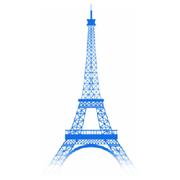 Экскурсии по Парижу на русском языке
