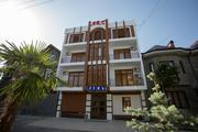 Гостиницы Ташкента ART RAKAT HOTEL
